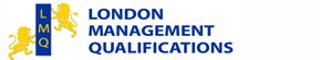 London Management Qualification - LMQ